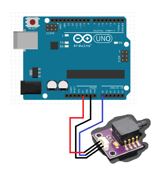 Pressure%2Bsensor%2Bconnection%2Bdiagram the answer is 42!! using the mpx7002dp differential pressure sensor