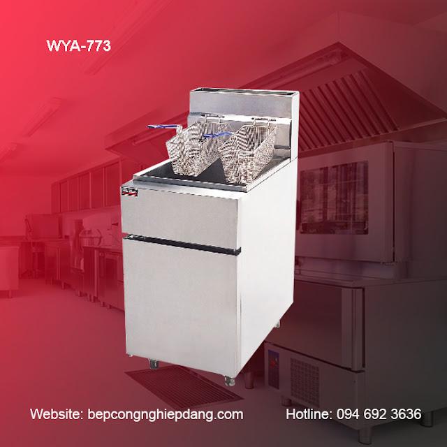 WYA - 773