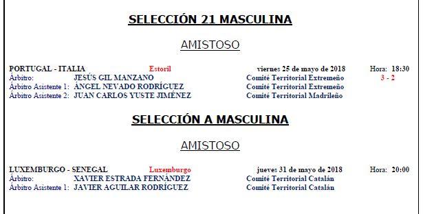 arbitros-futbol-designaciones-mayo2