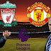 Do You Agree? Man Utd Vs Liverpool Still The Biggest Game In Premier League