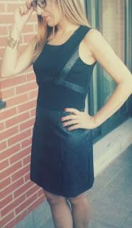 Vestido Bella Martina
