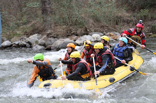 http://www.caminariegepyrenees.com/p/rafting.html