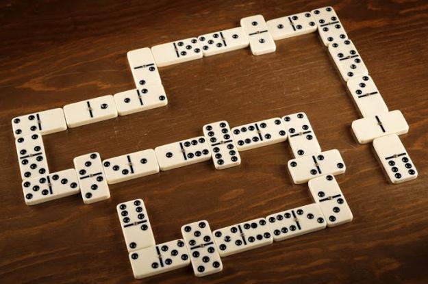 Panduan Bermain Domino Gaple Yang Terbaru Dewajudi Situs Panduan Bermain Judi Online