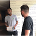Super Eagles Captain, Mikel Obi Speaks As World Cup Starts Today In Russia.