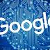 Internet gigantul Google este implicat în dezvoltarea soluțiilor cloud blockchain