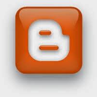 http://kursuskomputerbogor.blogspot.com