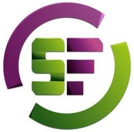 شارك فى مسابقة BitcoinMania واربح 50$ اسبوعيا مع SuperForex