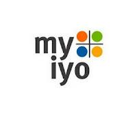 Ganar dinero con Myiyo