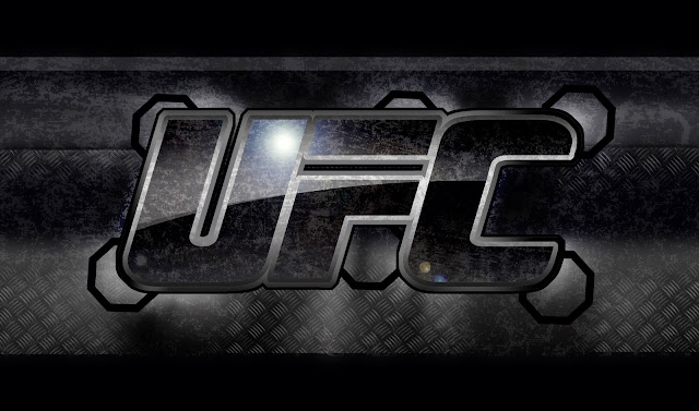 Ufc Wallpaper Download In High Resolution Free New Wallpapers Hd