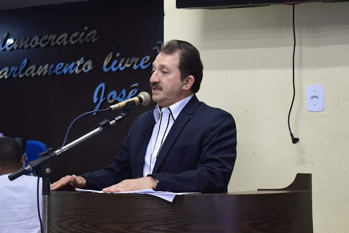 TRANSPARÊNCIA: PREFEITURA FAZ PRESTAÇÃO DE CONTAS EM AUDIÊNCIA NA CÂMARA MUNICIPAL.