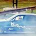 [VÍDEO]Homem bêbado é preso após dirigir em marcha à ré na BR 277 - Paraná