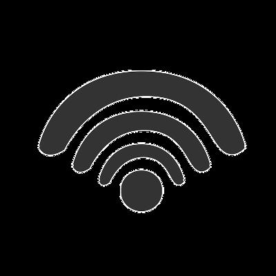 Tips Mendapatkan Koneksi Wi-Fi Gratis Kapanpun dan Dimanapun