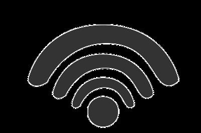 Cara Mendapatkan Free Wi-Fi Kapanpun dan Dimanapun | Android Booster