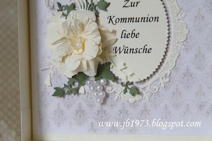 Zaproszenie Na 18 Stke Po Niemiecku