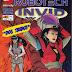 Invid War # 17 (de 18)