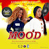 AUDIO | Naira Ali & Liama - Mood | Download
