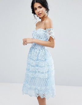 Wedding guest fashion, dos and donts, best dressed