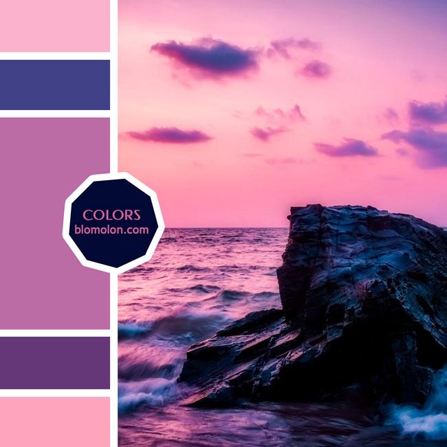 variedad_en_color_moodboard_69