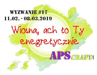 https://apscraft.blogspot.com/2019/02/wyzwanie-17.html
