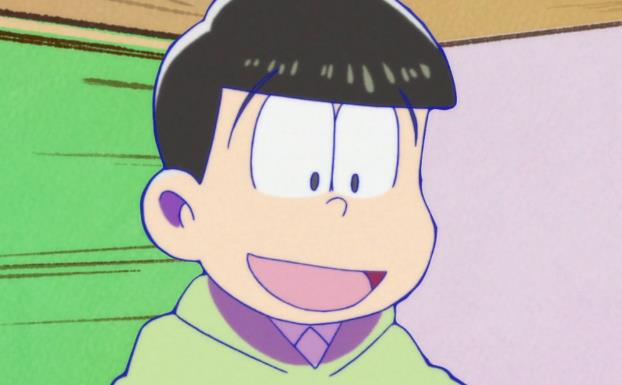 Osomatsu-san Wallpaper Screenshot Preview