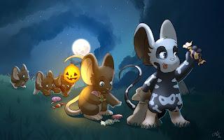 http://biblionuevan.blogspot.com.es/2015/11/leo-en-halloween.html