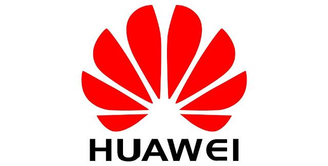 Teknologi Quick Charging Cuma Perlu 5 Menit Saja Baterai Telah Terisi 48% Dari Huawei