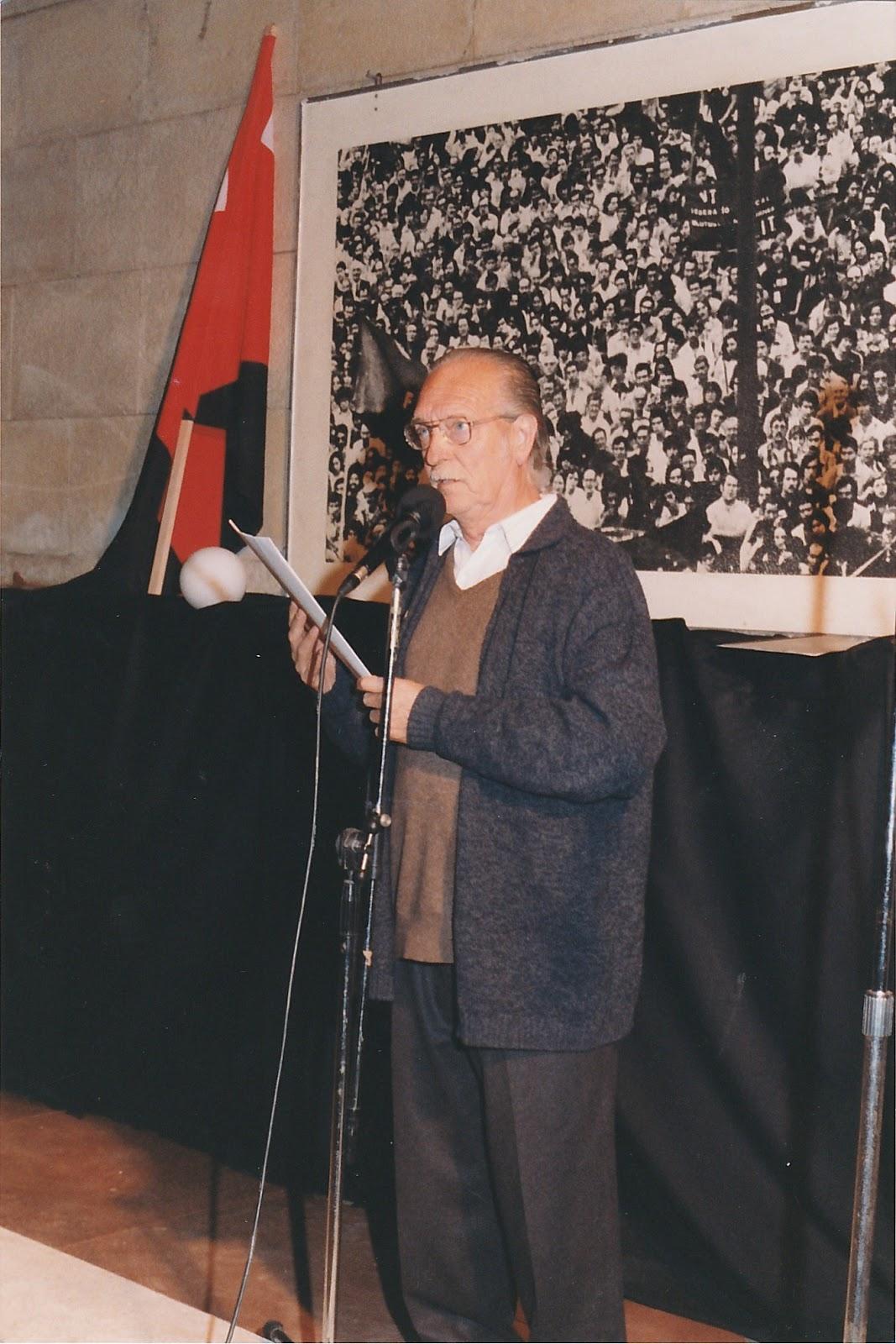 Guillermo Pizarro - Glasswerks
