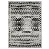 http://www.cdiscount.com/maison/tapis/tapis-motifs-ethniques-gris-noir-133x190cm-florenc/f-11725-mon3218111332201.html?idOffre=139041892