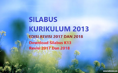Download-Silabus-K13-Revisi-2017-Dan-2018