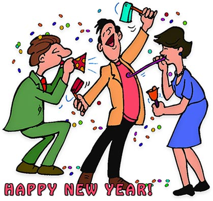 happy-new-year-clipart-download