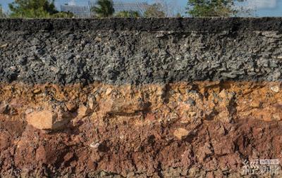 經濟部公告中、苗、高、屏4處地質敏感區