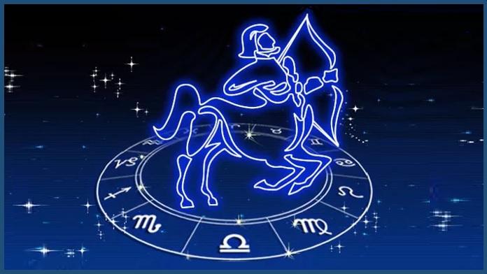 Oroscopo luglio 2020 Sagittario