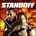 Standoff (2016)