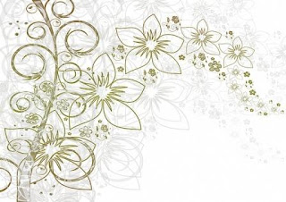 Puisi Untuk Ayah Karya Inesia Dwi Novita