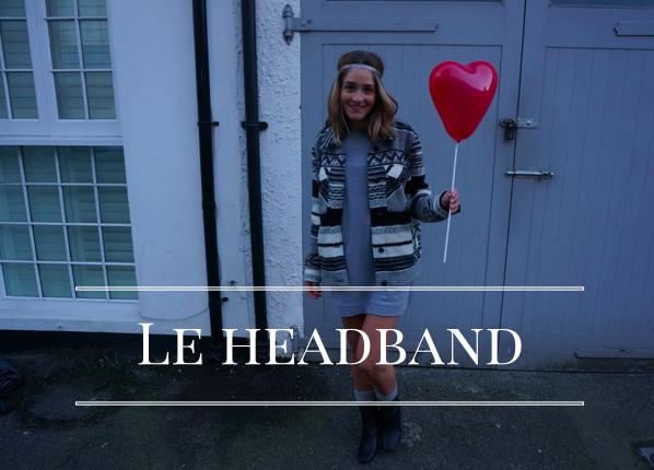 chloeschlothes-headband