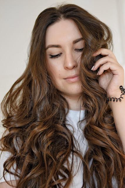 j'ai-testé-le-programme-luxeol-chute-de-cheveux