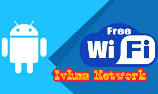 Tips Wi-Fi Aman