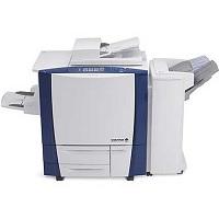 Xerox ColorQube 9203 Driver Download