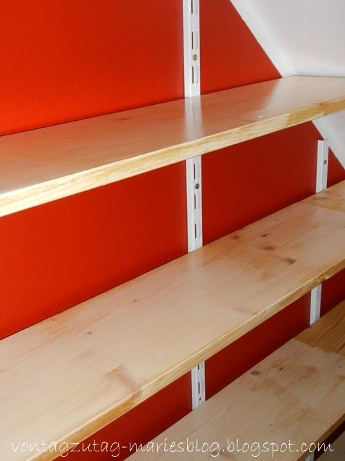von tag zu tag maries blog diy. Black Bedroom Furniture Sets. Home Design Ideas