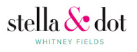 Stella & Dot - Whitney Fields, Founding Leader and Stylist