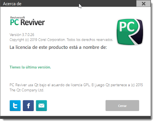 ReviverSoft.PC.Reviver.v3.7.0.26.Multilingual.Incl.Crack-UZ1-www.intercambiosvirtuales.org-4.png