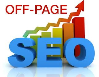 seo%2Boffpage - Penjelasan Tentang Seo On Page dan Seo Off Page