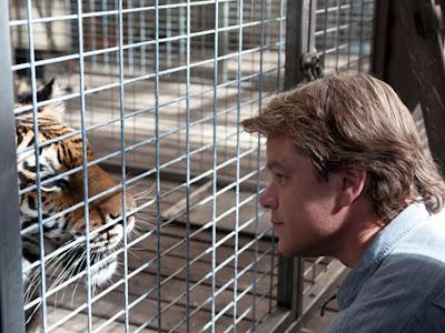 Filmen We Bought A Zoo regisserad av Cameron Crowe