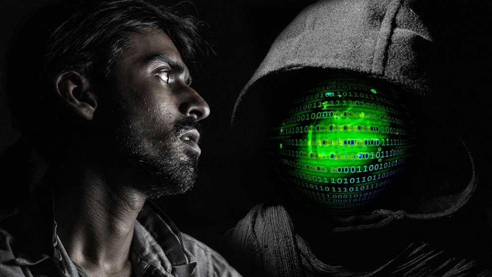 الانترنت-المظلم