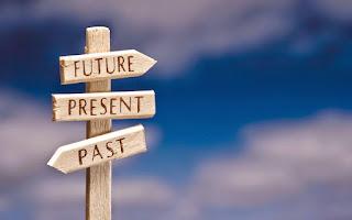 [澄明推介] 工作:過去、現在、未來 | 第三世多杰羌佛, 佛教, 修行, 快樂人生