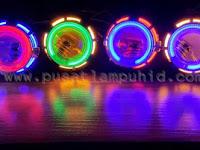 Harga Headlamp Reflektor Lampu Depan Motor