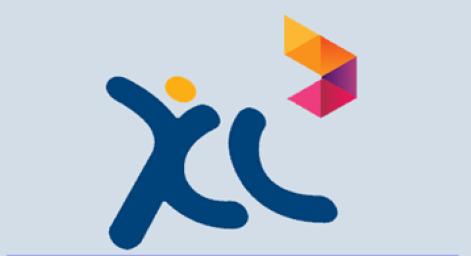 Cara Mendapatkan Kuota Gratis XL Terbaru