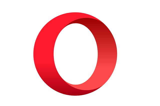 تحميل متصفح مواقع الويب Opera Browser