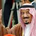 Soal Rombongan Besar, 2 Penjelasan Resmi Pihak Raja Salman Ini Bungkam Kelompok Anti-Arab