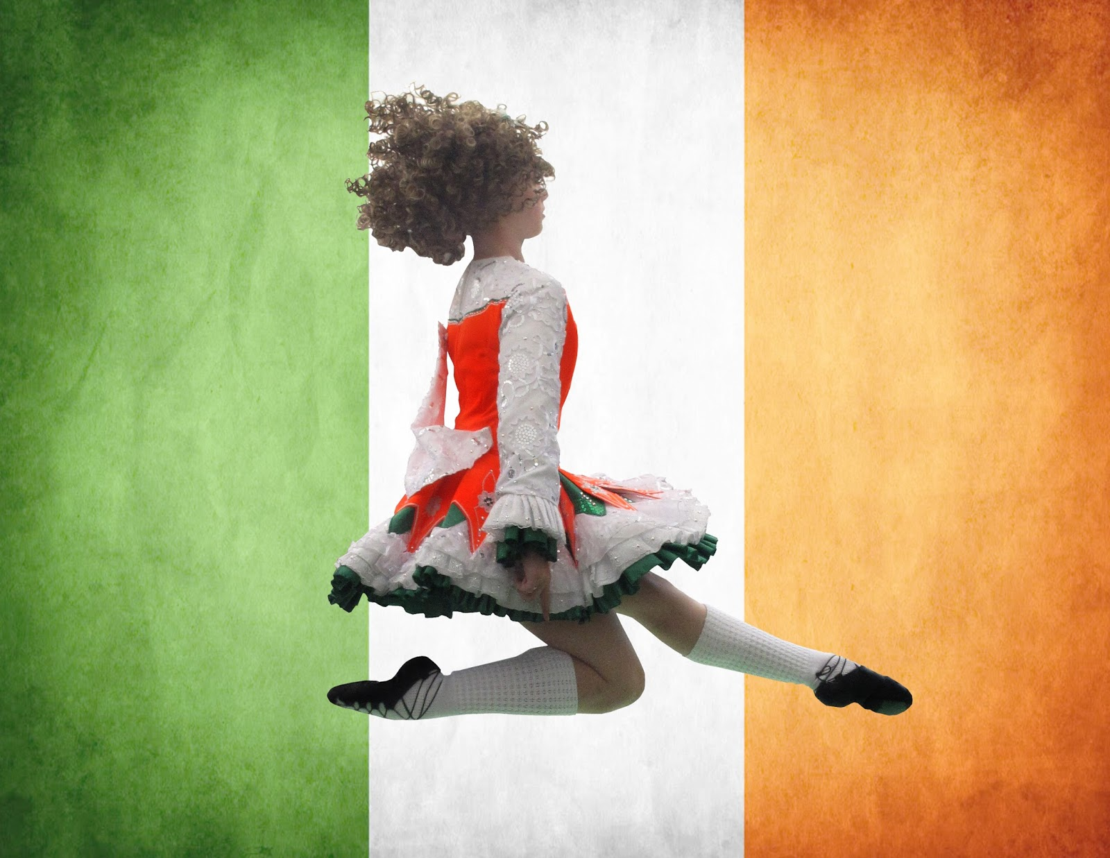 irish dancing a celtic family passion essay Experience the world famous celtic nights at arlington hotel o passion and what our world famous celtic nights traditional live irish music & dancing show.